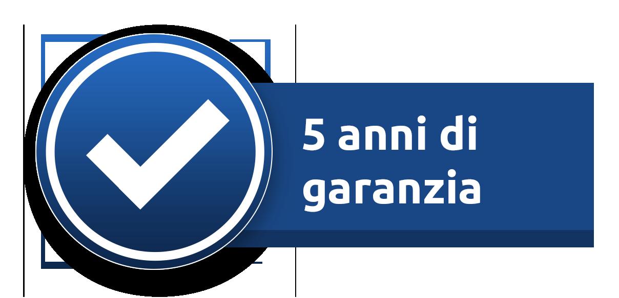 5-anni-garanzia-it