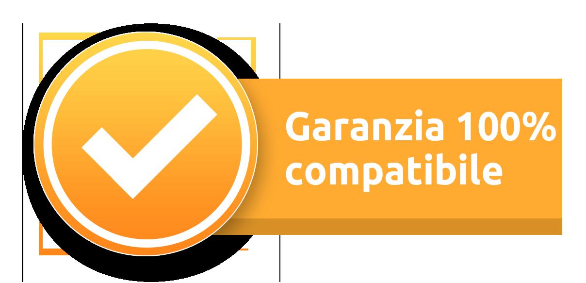 100-Compatibele-Garanzia-it